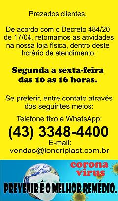 comunicado_pc.png