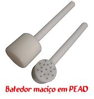 batedor_maciço.png