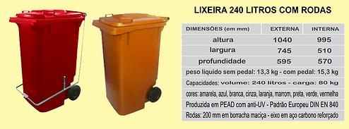 240_RODAS.png