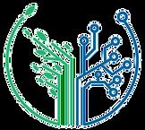 Emblem - Transparent