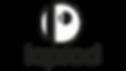 ioprod-logo 1280X720.png