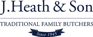 JHeath_Logo_positive.jpg