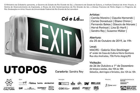 UTOPOS-convite.jpg