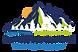 Municipalité Buckland_Logo.png