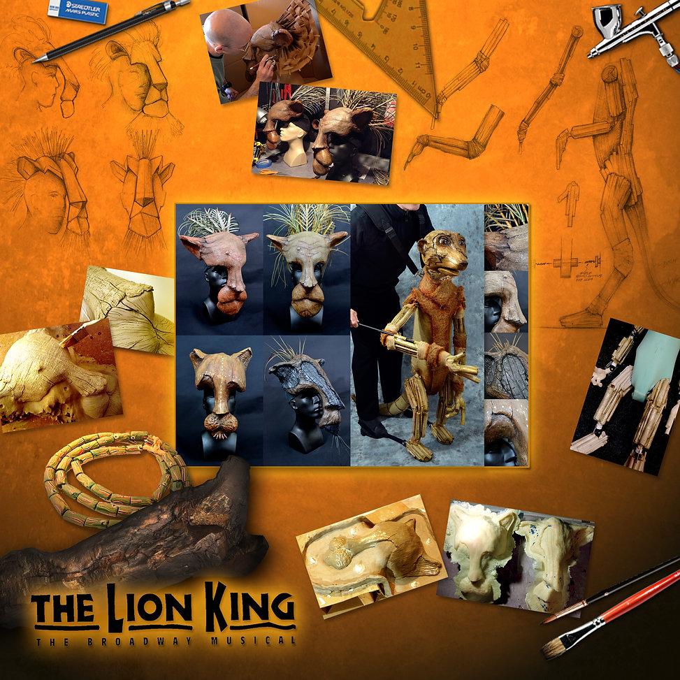 Project Artboard Lion King square.jpg