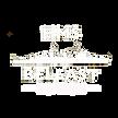 HMS Belfast KO.png