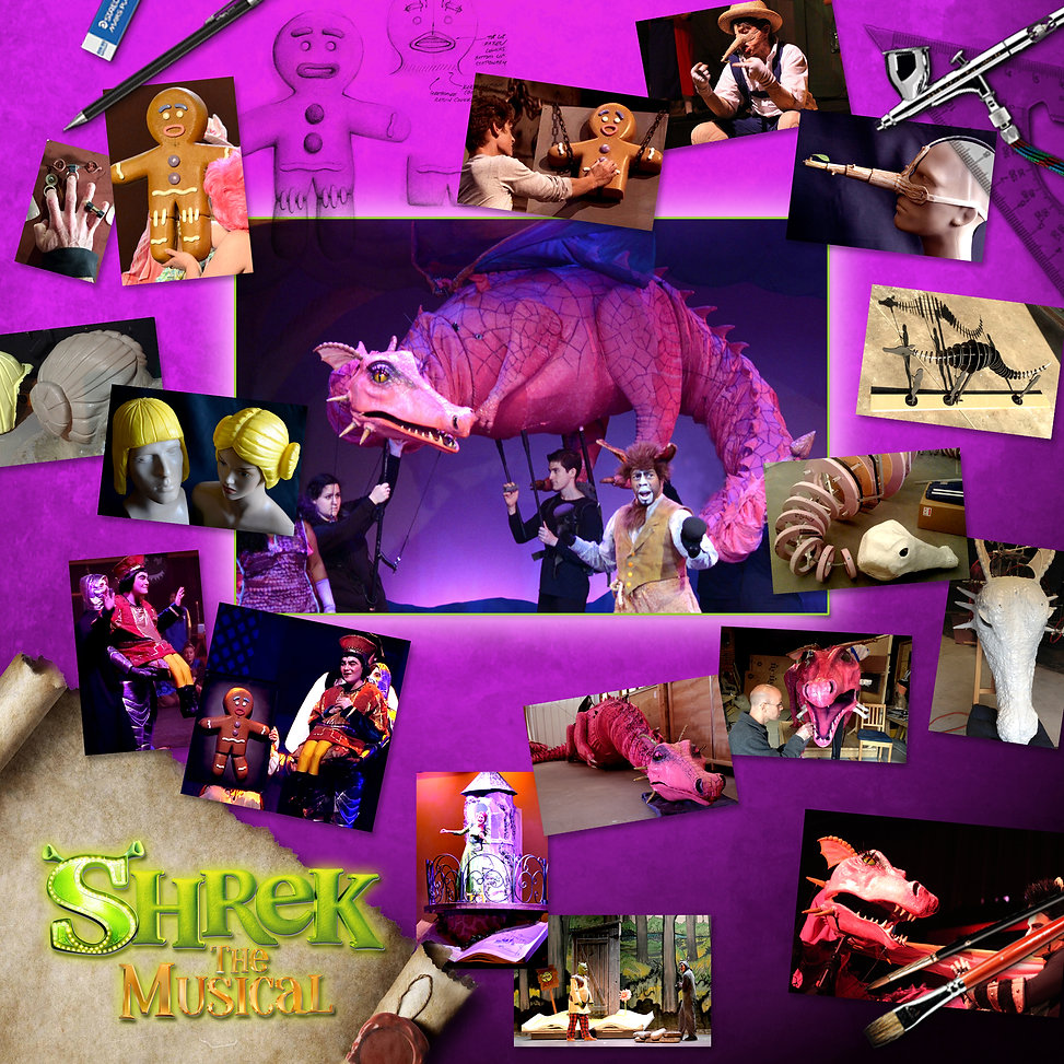 Project Artboard Shrek square.jpg