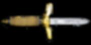 GDT Medieval Retractable Dagger MD1