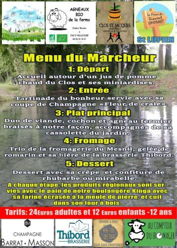 190511_Resized_flyer_gourmande_verso_web