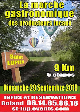 190511_Resized_La-Gourmande-2019-web_225