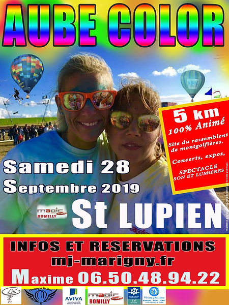 Resized_color_run_2019_Affiche_web_1733.