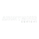 Anonymous Content films logo.png
