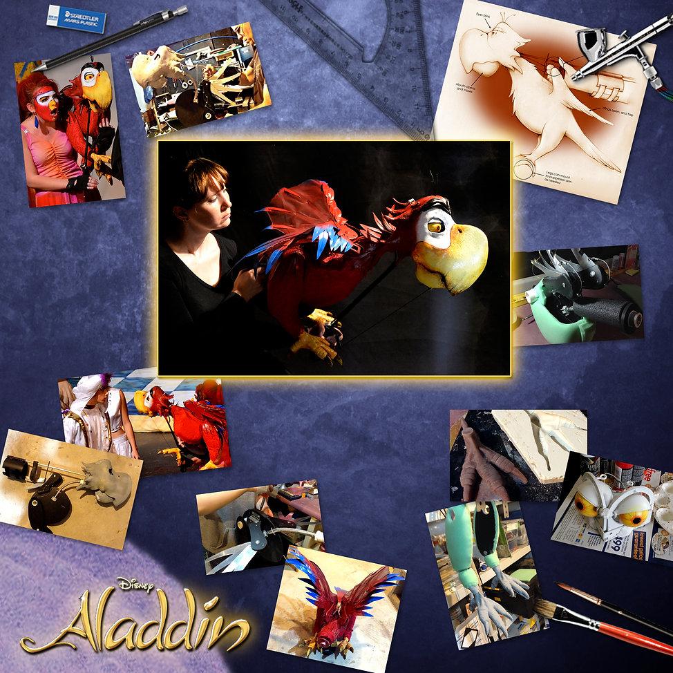 Project Artboard Aladdin square.jpg