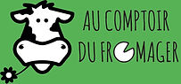 190327_thumbnail_logo long vache et from