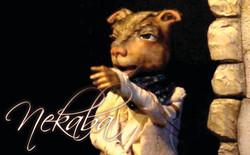 Nekaba