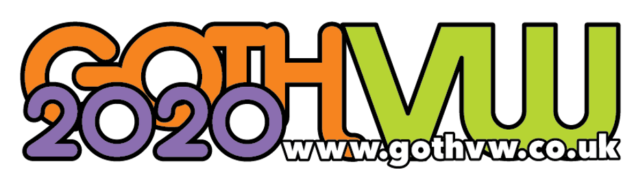gothlogo-2020NEW.png