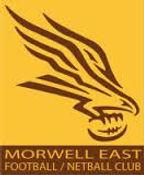 Morwe East FNC.jpg