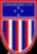 Korumburra City SC Logo.png