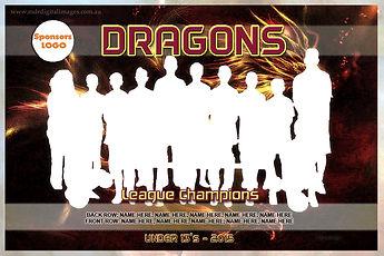 Dragon Template.jpg