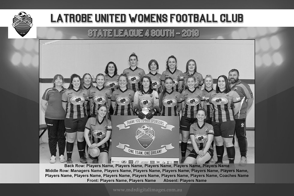 LUWFC%20Team%20Photo%20WEBSITE_edited.jp
