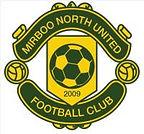 Mirboo Nth FC Logo.jpg