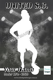 Smoke BlackSoccer Portrait.jpg