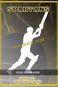 Framed Lightning Template cricket.jpg