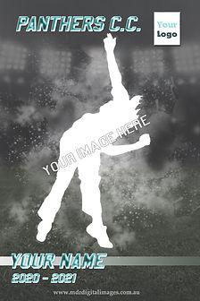 Smoke Black Cricket Portrait.jpg