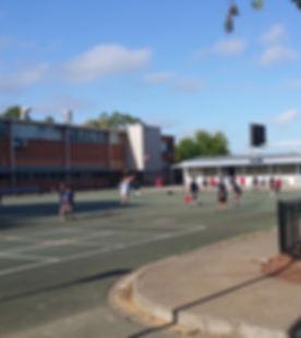 阿德萊德公立學校 1.jpg