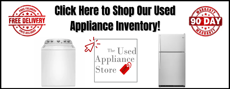 Used Appliance Heading Option 1 .png