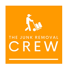 The Junk Removal Crew