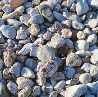 sable graviers maçonnerie professionel  terre de remblai remblayer terrain de pétanque  drainer drainage  tuyau