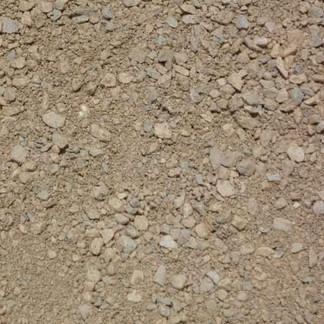 sable graviers maçonnerie professionel  terre de remblai carrelage tuyau remblayer