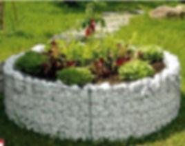 jardinière-gabion-circulaire.jpg