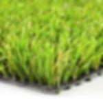 pelouse synthétique gazon naturel perpignan pyrénées-orientales