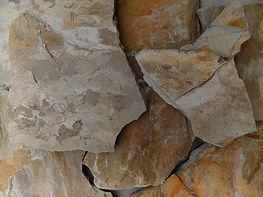 llose castano perpignan elne dallage pierre naturelle