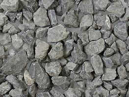 gravier silver gris