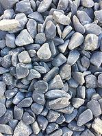 galet noir basalte.jpg