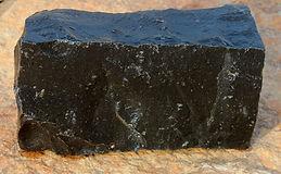 pavé granit bsalte pierre à muretd