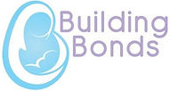 Building Bonds Logo.jpg