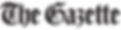 gaz-logo-full_202x50.png