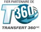 Transfert 360.png