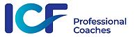 ICF_PC_Horizontal_FullColor.png