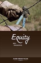Equity by Bev Magennis