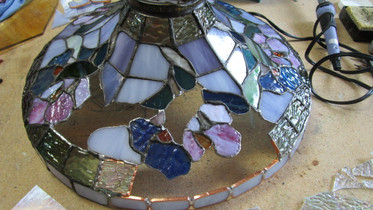 Lamp Repair.JPG