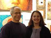 Erin Magennis & Kyle Ray