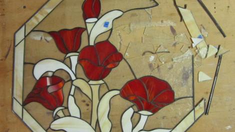 Stained Glass Repair.jpg