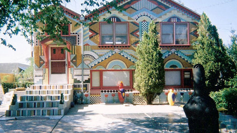 The Tile House.jpg