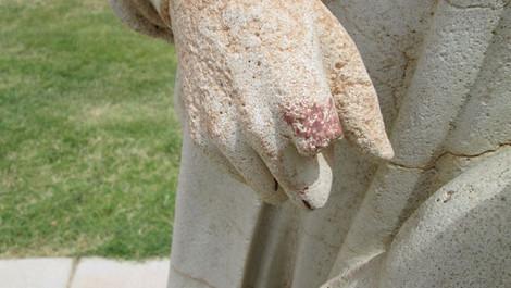 Sculpture Repair.jpg