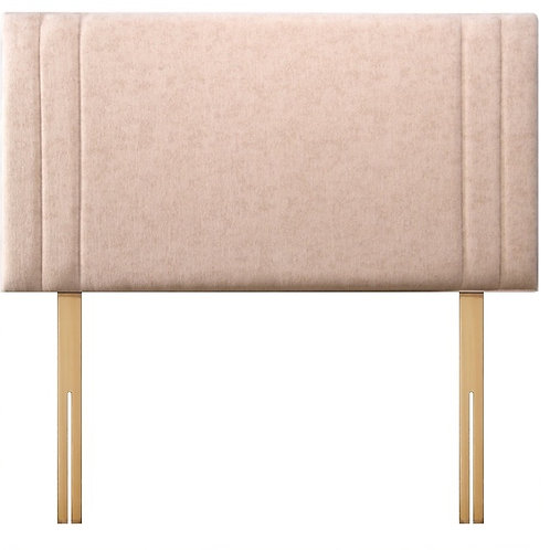 Apollo Headboard (Standard) Strutted